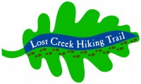 Bluff Country Hiking Club
